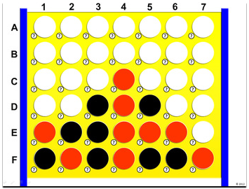 connect4 best teacher resources blog