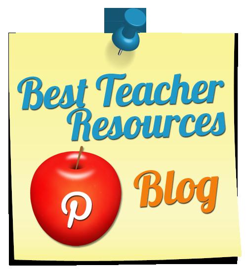 snap classroom feud powerpoint t by best teacher